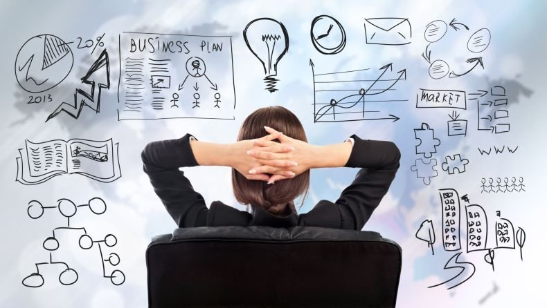 Seminar: Delegiranje – najvažnija osobina uspješnog managera