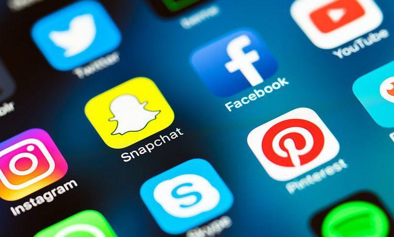 Koju društvenu mrežu odabrati za marketing vašeg poslovanja?