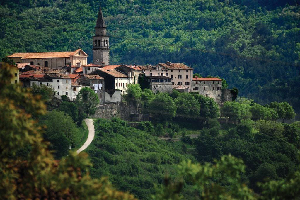 Ovaj grad povukao je najviše europskog novca u Hrvatskoj!