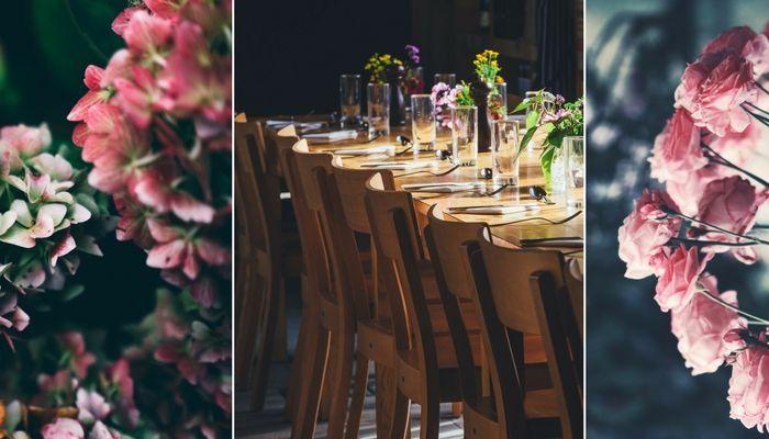 Dan žena: Donosimo ponude restorana i salona ljepote u Istri
