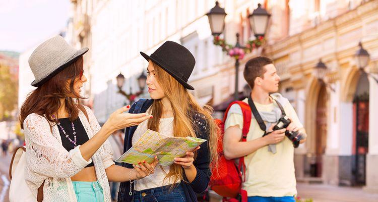Siječanj i veljača kao odličan uvod u novu turističku sezonu