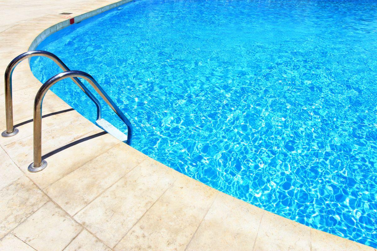 Trebam ponudu za betoniranje i žbukanje bazena