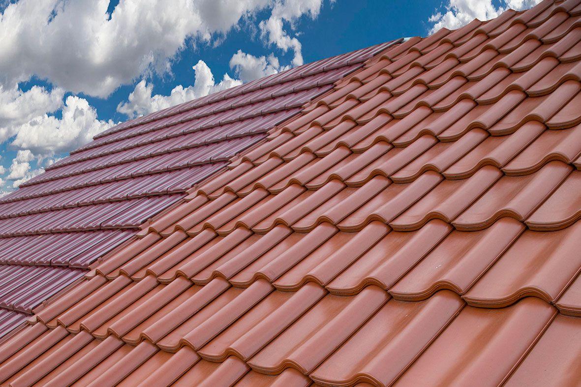 Trebam ponudu za promjenu crijepa na krovu