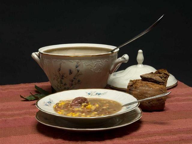 Ugostitelji prijavite se na 12. Gastro okuse Istre