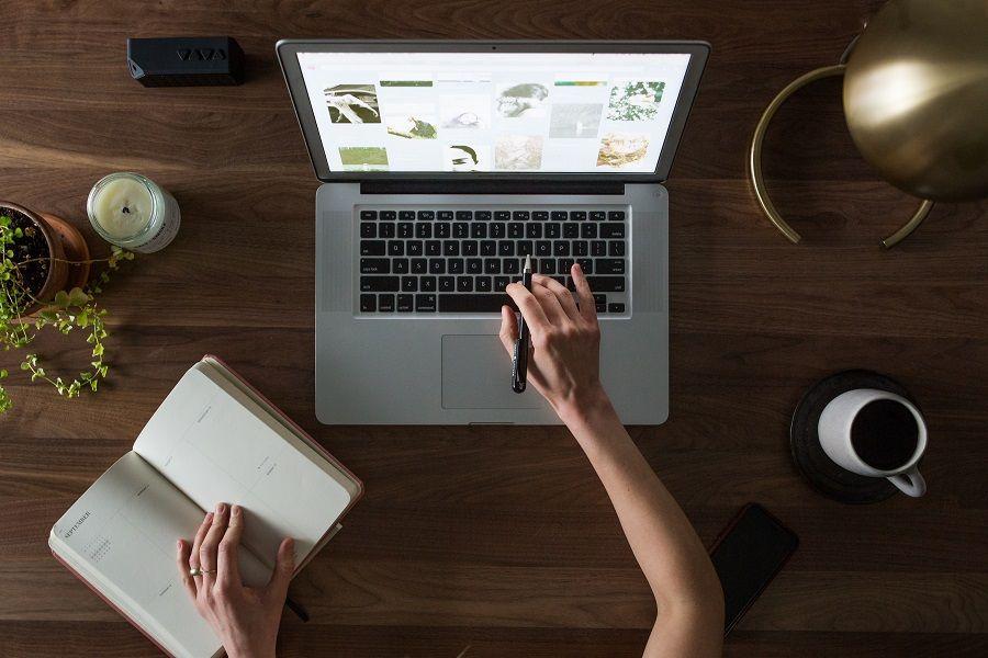 Ako planirate kupiti novi poslovni laptop, ovo će vas sigurno zanimati!