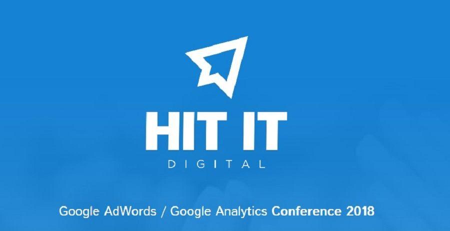 Ne propustite zadnje dane prijava za HitItDigital konferenciju!