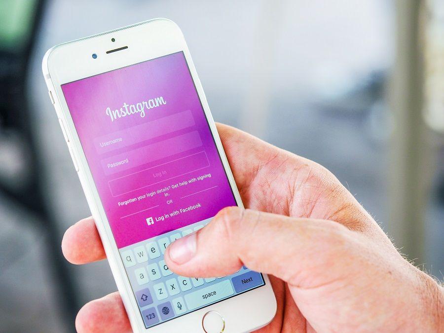 Kako pretvoriti Instagram Stories u uspješnu poslovnu strategiju