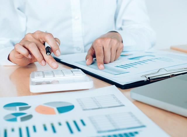 Seminar: Obračun poreza na dohodak u 2018