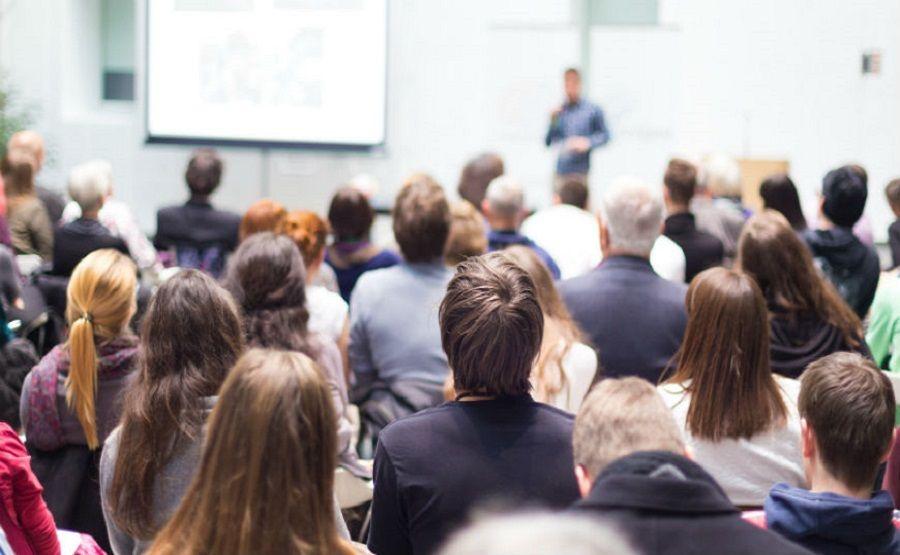 Seminar o zaštiti privatne imovine u turističkoj sezoni