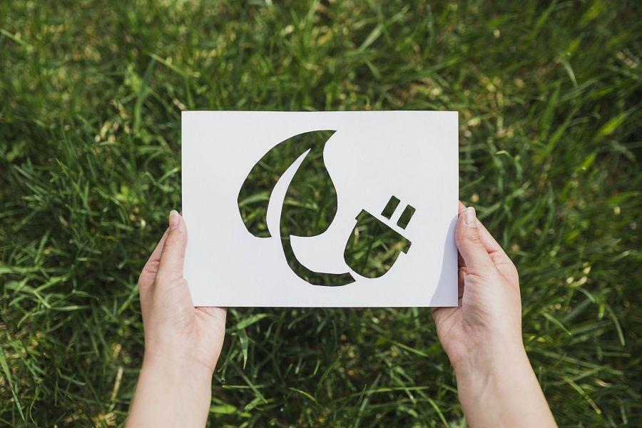 Poziv: Informativna radionica o povećanju energetske učinkovitosti i korištenju obnovljivih izvora energije