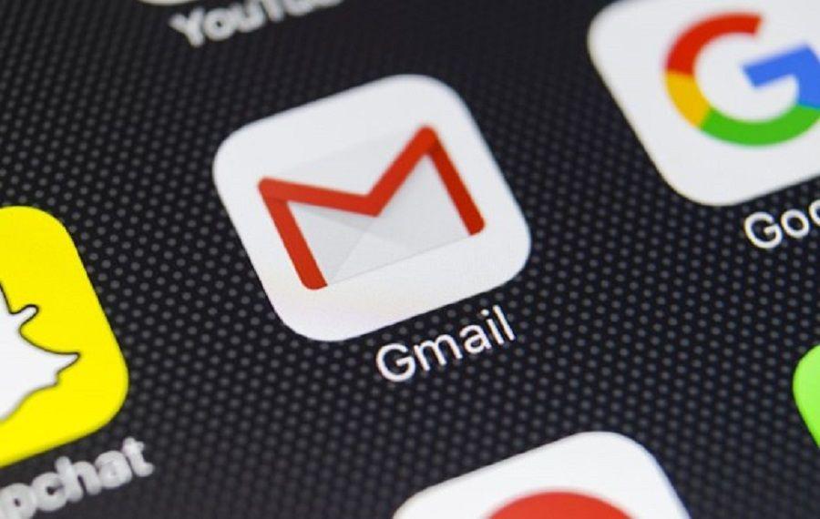Stiže nova i pametnija verzija Gmaila!