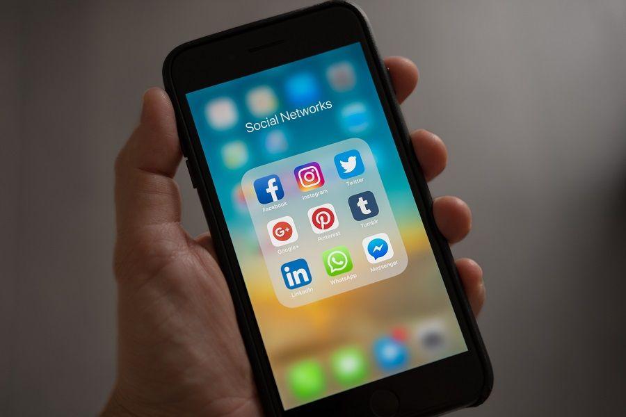 Seminar: Pisanje i kreiranje strategije na društvenim mrežama
