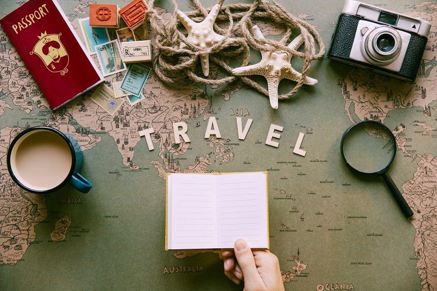 Planirate odlazak na odmor? Evo zašto angažirati turističku agenciju