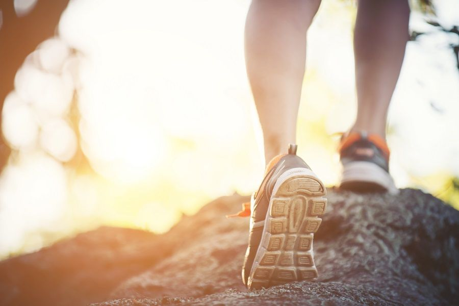Pula postala runner friendly grad