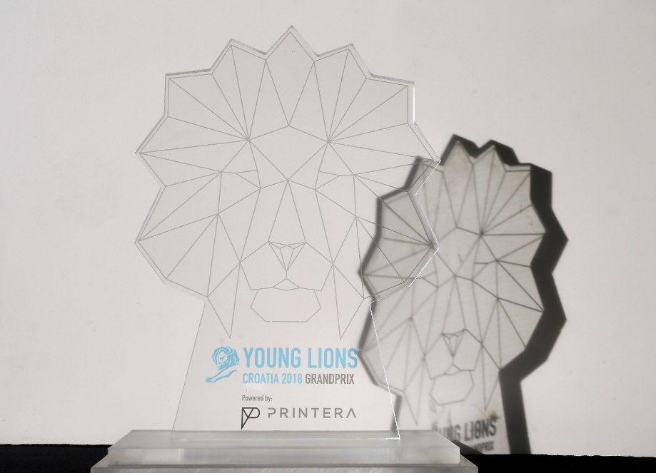 Dani komunikacija: Saznali smo tko je uzeo IdejaX i Young Lions nagrade!
