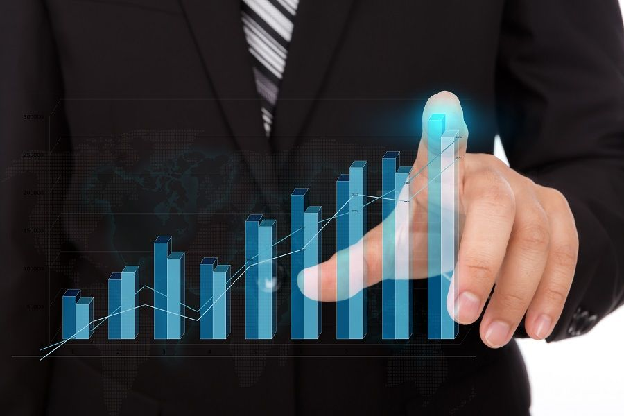 Poziv na dostavu projektnih prijedloga  Izgradnja i opremanje proizvodnih kapaciteta MSP
