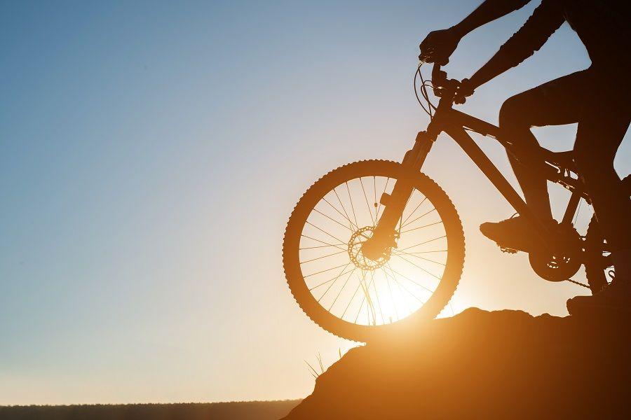 Projekt  Otkrijte zelenu Istru biciklom