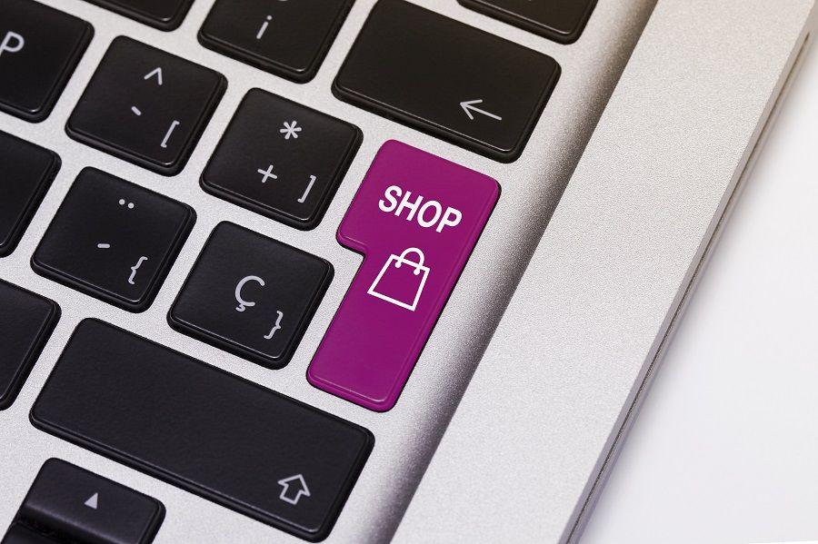 Kako pokrenuti online trgovinu uz minimalna ulaganja?