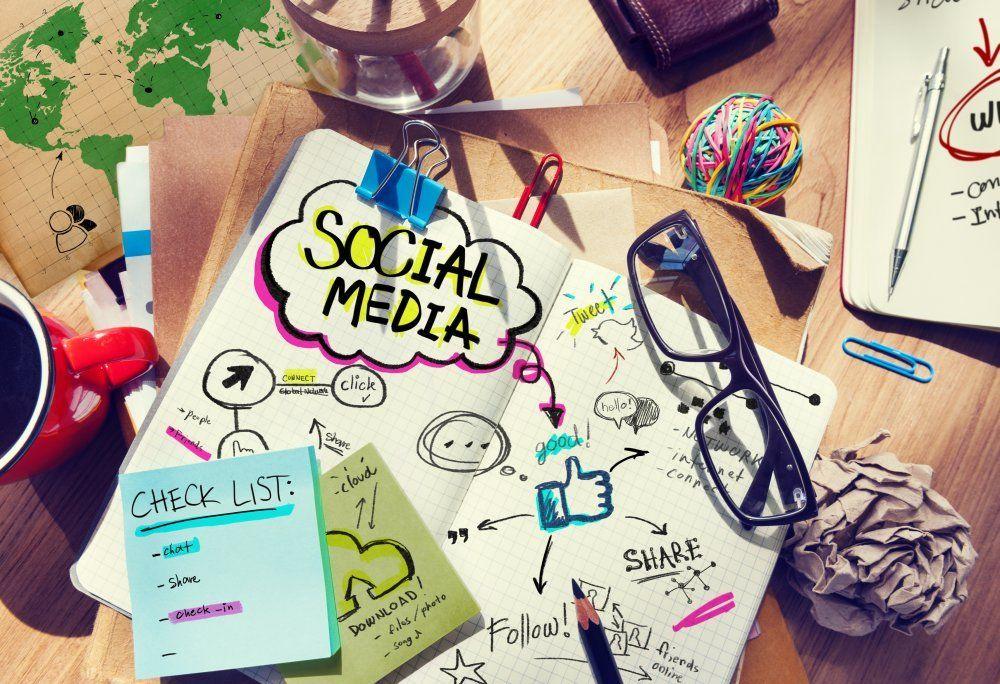 Seminar: Content marketing na društvenim mrežama