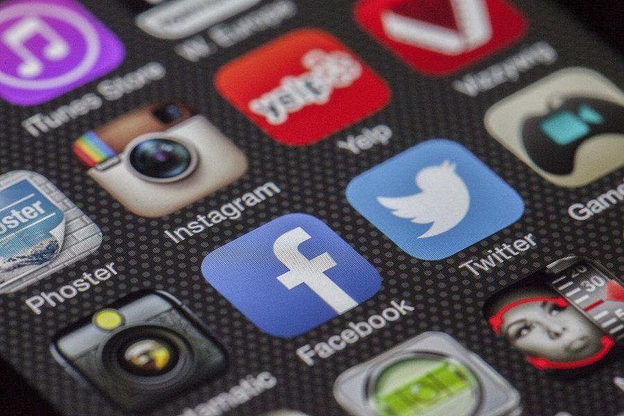 Seminar: Oglasne kampanje na društvenim mrežama