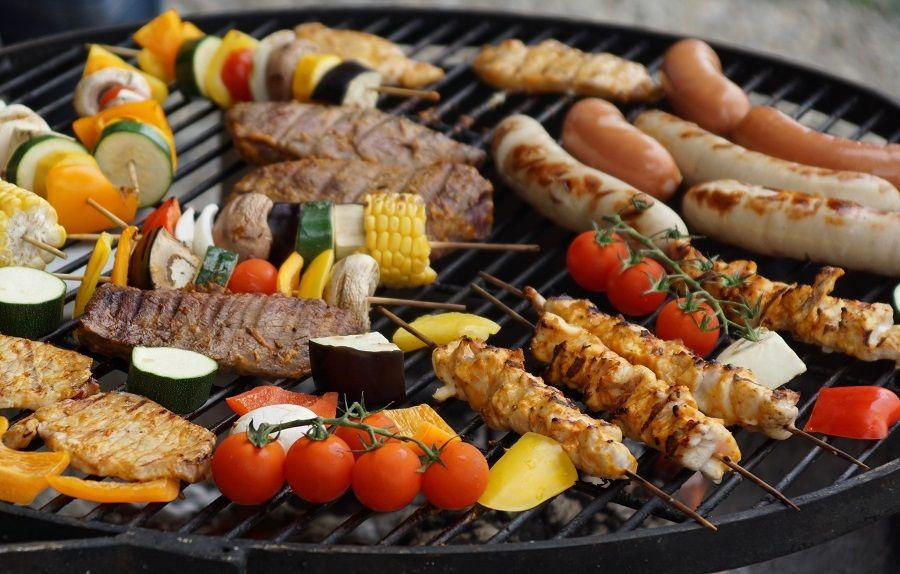 Ugostitelji, evo gdje možete kupiti meso iz domaće proizvodnje