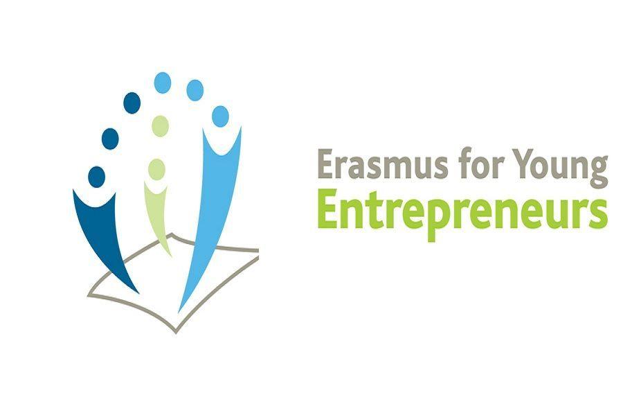Info dan: Erasmus za mlade poduzetnike