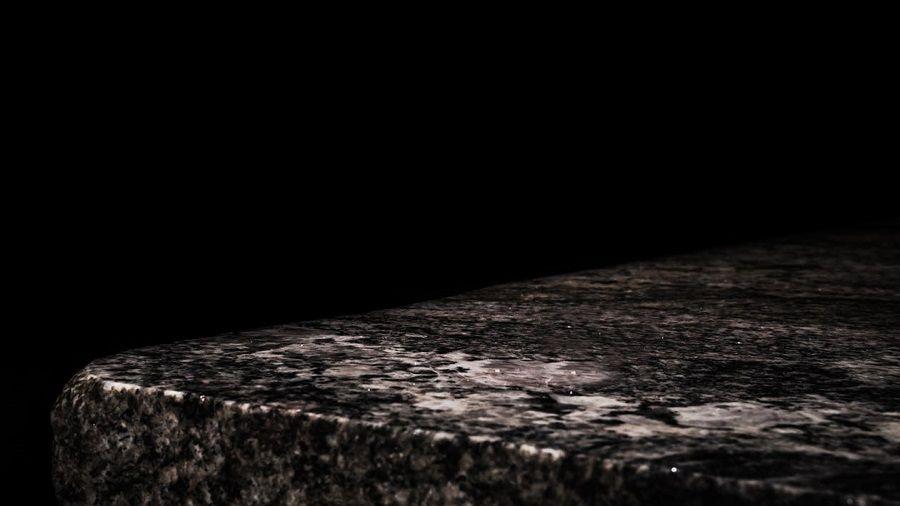 Mramor: kvalitetan materijal za spomenike