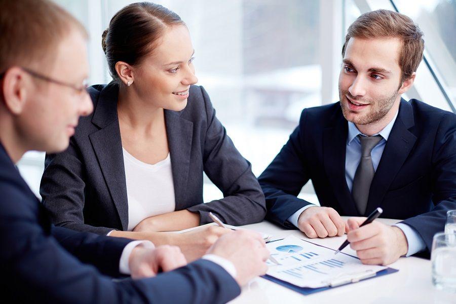 Radionica: Tipovi, taktike i strategije pregovaranja