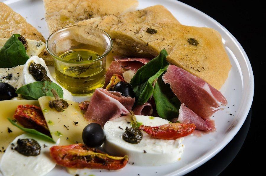 Manifestacija Istra Gourmet slavi deseto izdanje!