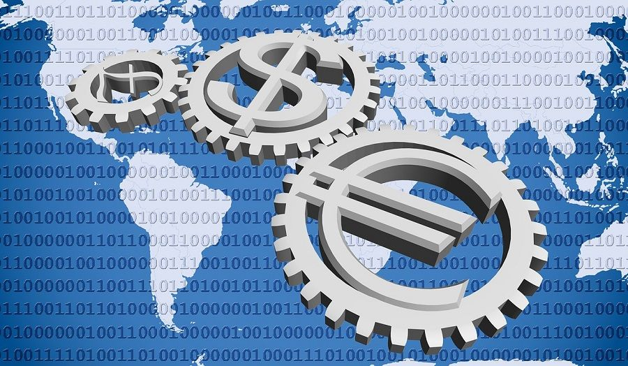 Seminar Status ovlaštenog gospodarskog subjekta (AEO)