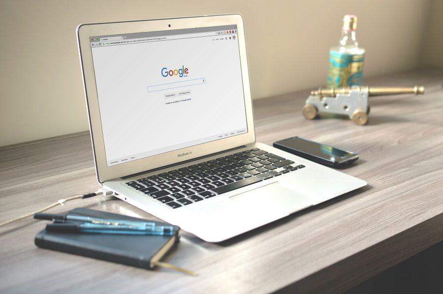 Vodič kroz Google disk: Kako stvoriti, podijeliti i urediti dokumente online