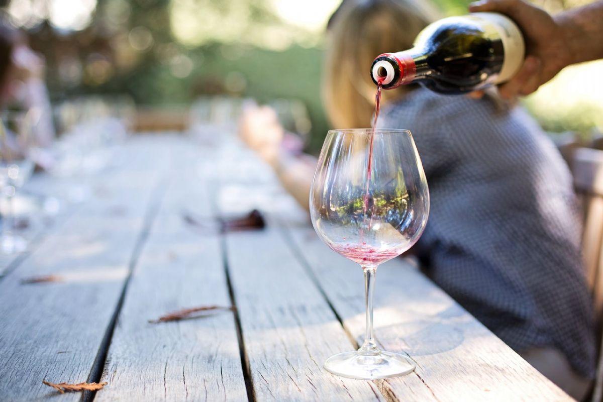Decanter World Wine Awards: Rekordna žetva medalja za istarske vinare