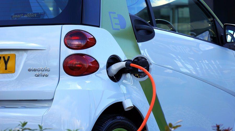 Objavljen Javni poziv za sufinanciranje energetski učinkovitih vozila za pravne osobe