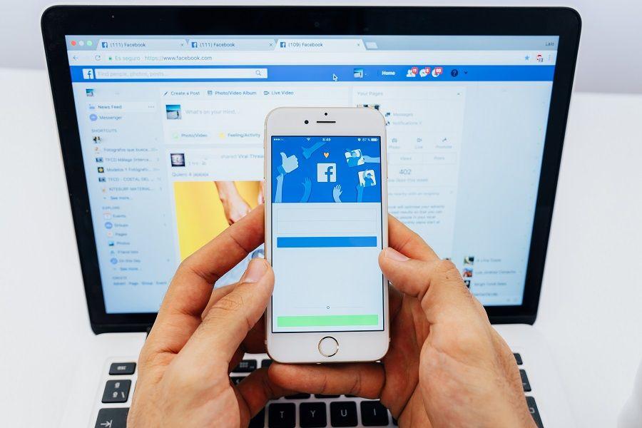 Facebook je uvijek tvrdio da će biti besplatan, no ipak počinju s naplatama: Evo što ćete plaćati od 30 do 180 kuna