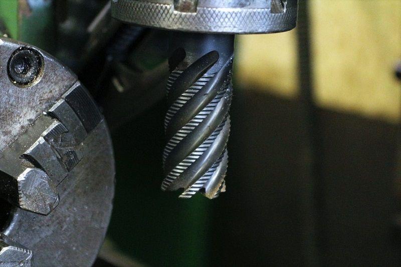 Hidraulika Cvitić: od skromnog početka do kompletne usluge izrade i održavanja hidrauličkih sistema