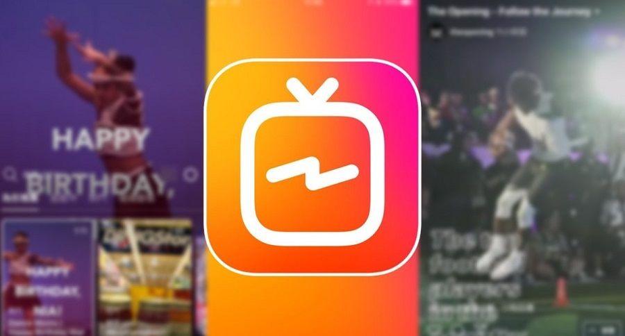Instagram postaje opasna konkurencija YouTubeu