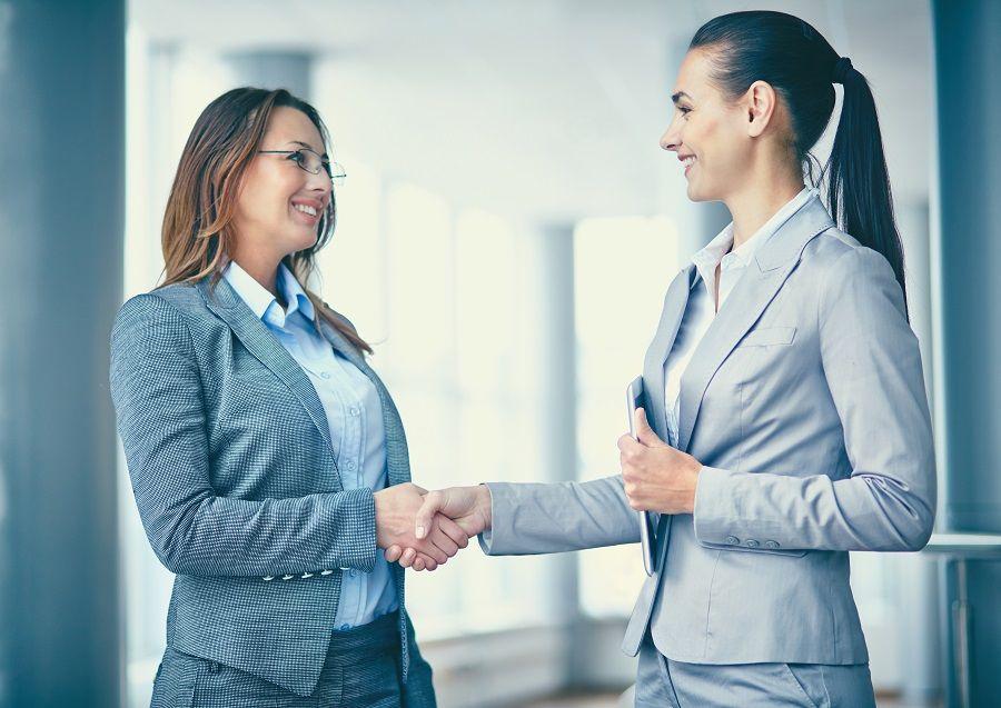 Radionica o postizanju sporazuma u poslovnim odnosima ili u pregovaranju