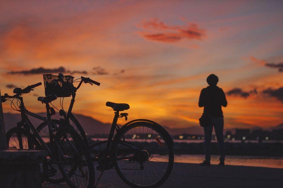 RM Group dostavit će vam bicikl na željenu lokaciju dok kažete keks!