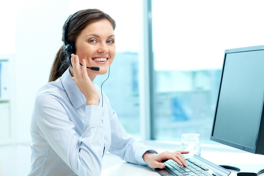 Seminar: Telefonska komunikacija i prodaja