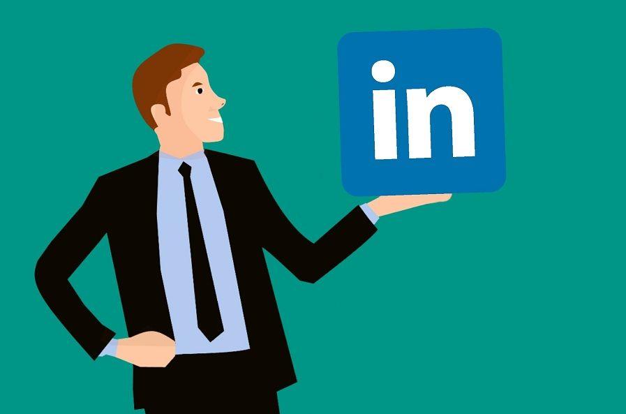 4 promjene koje morate napraviti na LinkedInu