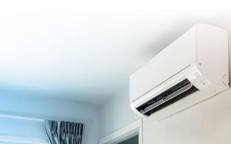 Trebam ponudu za demontažu i ekološko zbrinjavanje klima uređaja
