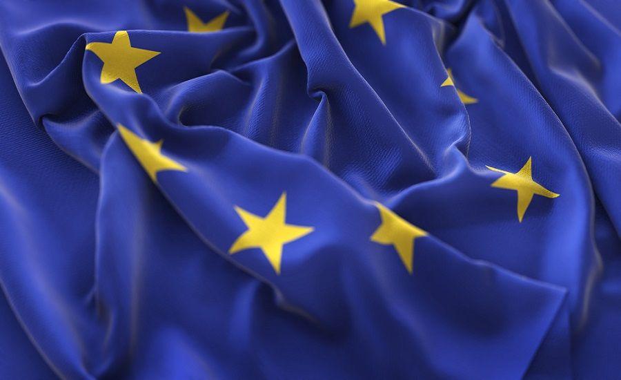 Prijavite se na konferenciju Sredstva fondova EU – aktualnosti i najave za male i srednje poduzetnike!