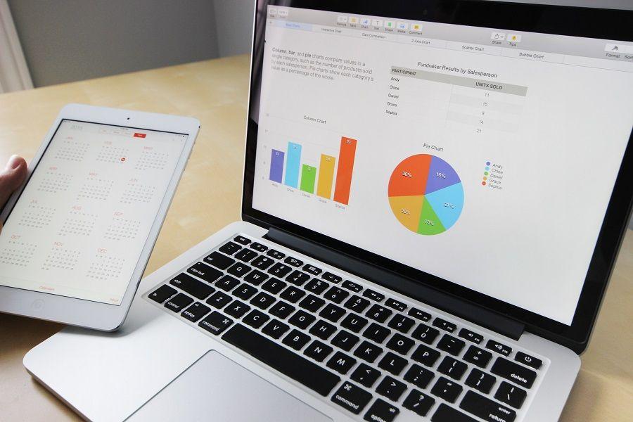 Seminar: Analiza i istraživanje tržišta - praktični primjeri koji pomažu uspješnijem poslovanju