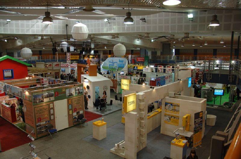 Obrtnici, prezentirajte svoje proizvode i usluge na Međunarodnom sajmu TEHNOMA u Skopju!