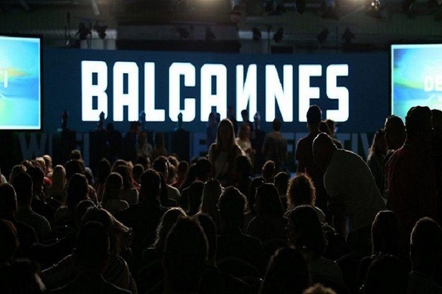 Prijavite se na BalCannes i osvojite Cannes!