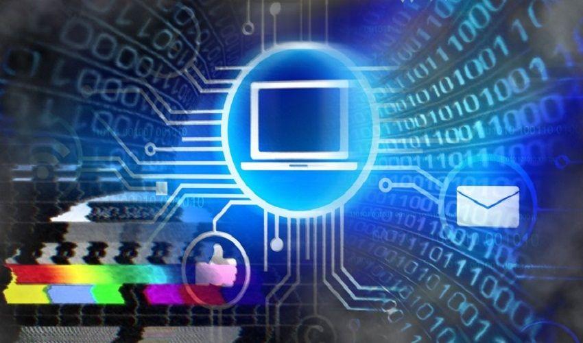 Hrvatska gospodarska komora pokrenula je Digitalnu komoru