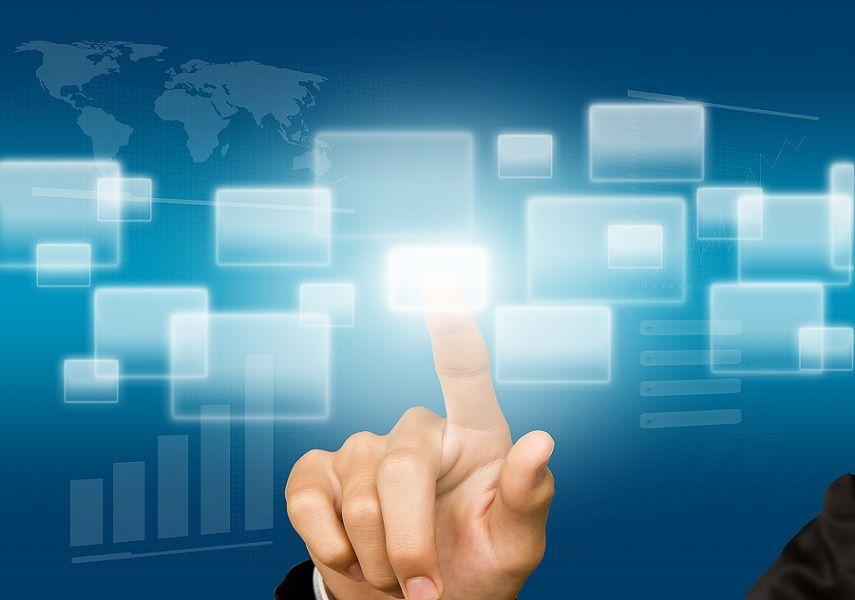Otvoren EU natječaj za ulaganje u informacijske i komunikacijske tehnologije