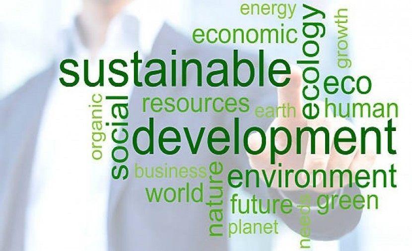 Predavanje Društveno odgovorno poslovanje u funkciji razvoja lokalne zajednice