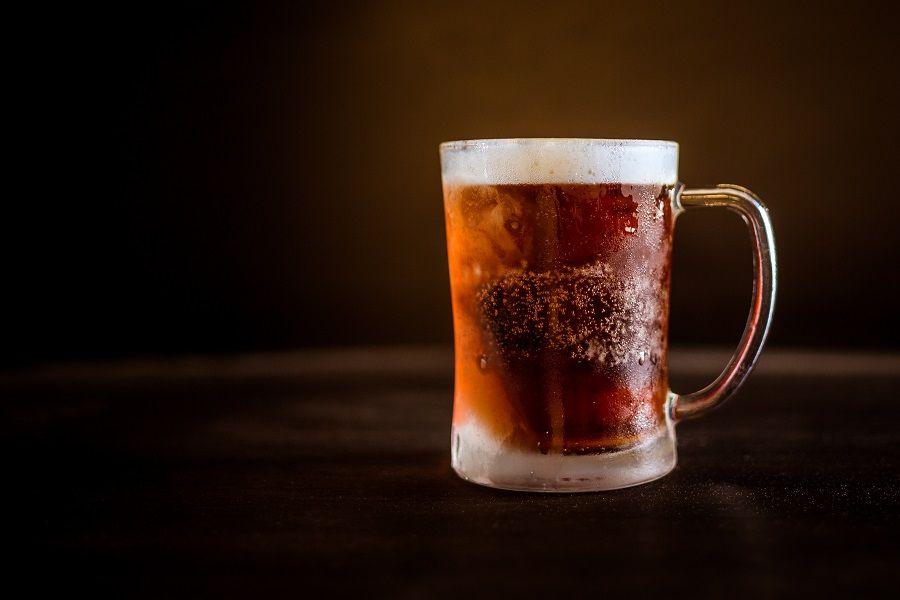 Ako ste oduvijek htjeli naučiti kako se pravi pivo, ovo je prilika!
