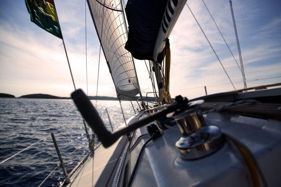Iznajmljivanje plovila pretvorit će krstarenje Jadranom u pravi užitak